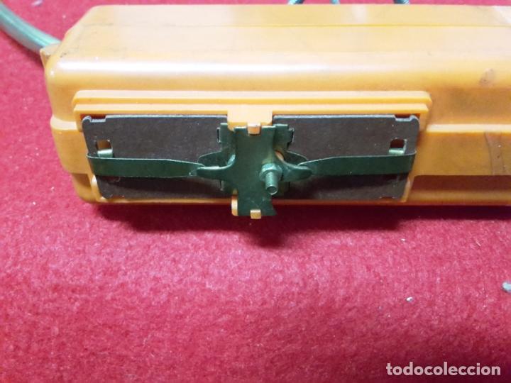 Juguetes antiguos: Buggie años 70's, juguetes Clim, filemón. - Foto 7 - 175193863