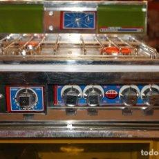 Juguetes antiguos: COCINA ELECTRICA HER PAL. Lote 182090173
