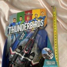 Juguetes antiguos: THUNDERBIRDS S ARE GO VIVID NUEVO. Lote 222981713