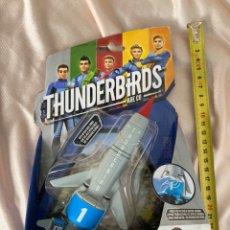 Juguetes antiguos: THUNDERBIRDS 1 ARE GO VIVID NUEVO. Lote 222982497