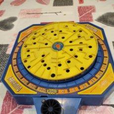 Juguetes antiguos: LABERINTO DE CONGOST.. Lote 244695935