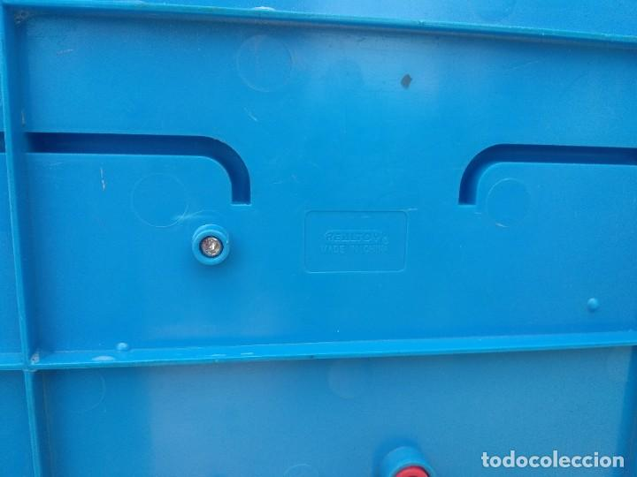 Juguetes antiguos: Garaje de Toy Planet - Foto 5 - 254345535