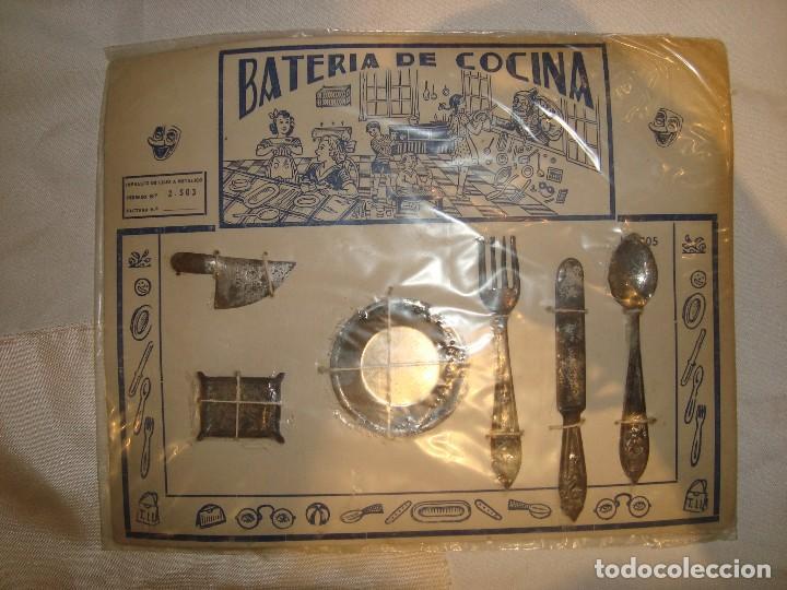 Contemporáneo Cocina Conceptos De Diseño Carrigaline Elaboración ...