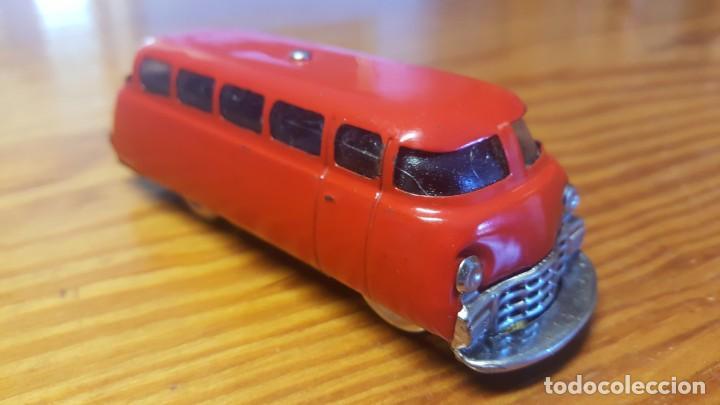 Original Sc Autobus Subasta 1004 Schuco MirakoJuguete En Vendido 0OwP8Xnk