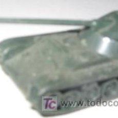 Modelos a escala: TANQUE AMX 13 DE EKO. Lote 22424179