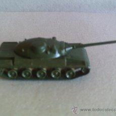 Modelos a escala: ROSKOPF ---- TANQUE AMX 30 1/87. Lote 26108821