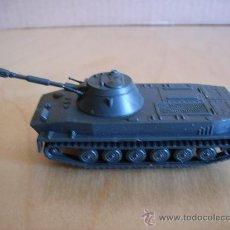 Modelos a escala: ROSKOPF ---- TANQUE - 1/87. Lote 26382359