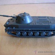 Modelos a escala: ROSKOPF ---- TANQUE - 1/87. Lote 26382420
