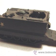 Modelos a escala: CARRO M113 1/88 DE EKO.. Lote 34050714