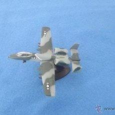 Modelos a escala: A-10 THUNDERBOLT II. MAISTO. Lote 44069640