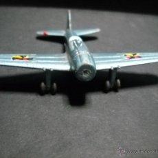 Modelos a escala - AVION PILEN ZERO M. 702 - 50717566