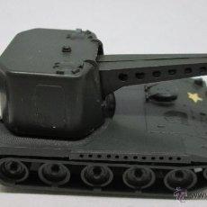 Modelos a escala: EKO ESCALA HO VEHICULO MILITAR T-120. Lote 51144009