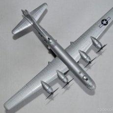 Modelos a escala: B-29. 1/200. EDICIONES DEL PRADO. ROMANJUGUETESYMAS.. Lote 181404112