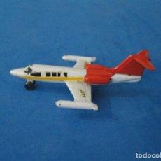 Modelos a escala: AUTO PILEN: LEAR JET.. Lote 92690635