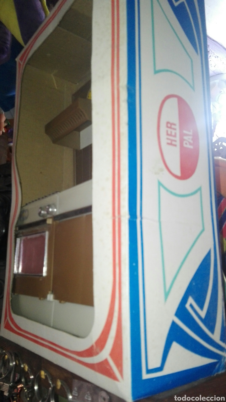 Modelos a escala: Cocina juguete palau a estrenar - Foto 3 - 108295256