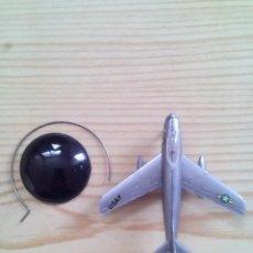Modelos a escala: EKO AVIONES - F-86 F - SABRE SIN CAJA - LOTE 2. Lote 117679883