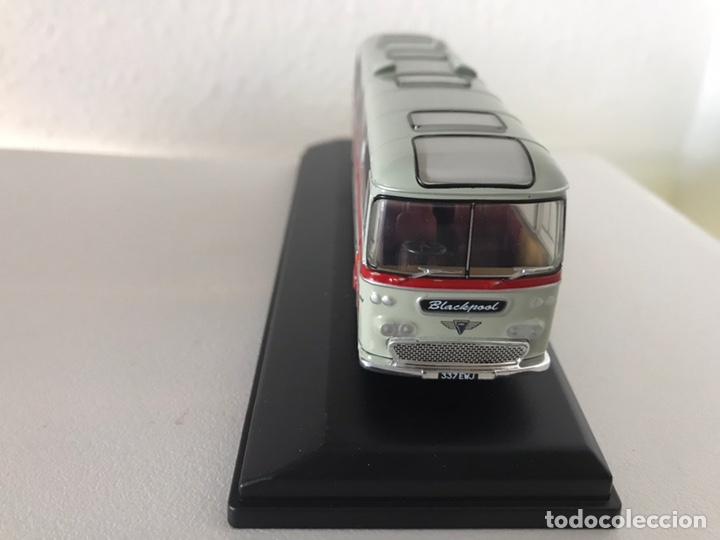 Modelos a escala: Precioso autobús de colección escala 1:76 - Foto 3 - 142614777