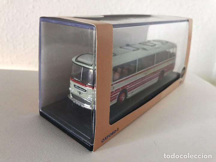 Modelos a escala: Precioso autobús de colección escala 1:76 - Foto 10 - 142614777