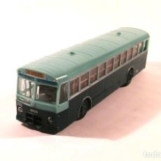 Modelos a escala: BUS PEGASO 6035 EDICIÓN LIMITADA. Lote 143955714