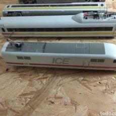 Modelos a escala: MARKLIN 3671 ICE. Lote 157713913