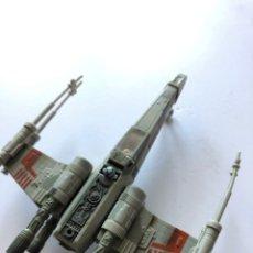 Modelos a escala: NAVE STAR WARS 1995. Lote 163347769