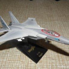 Modelos a escala: AVIÓN F-15 MAISTO OTAN. Lote 182542236