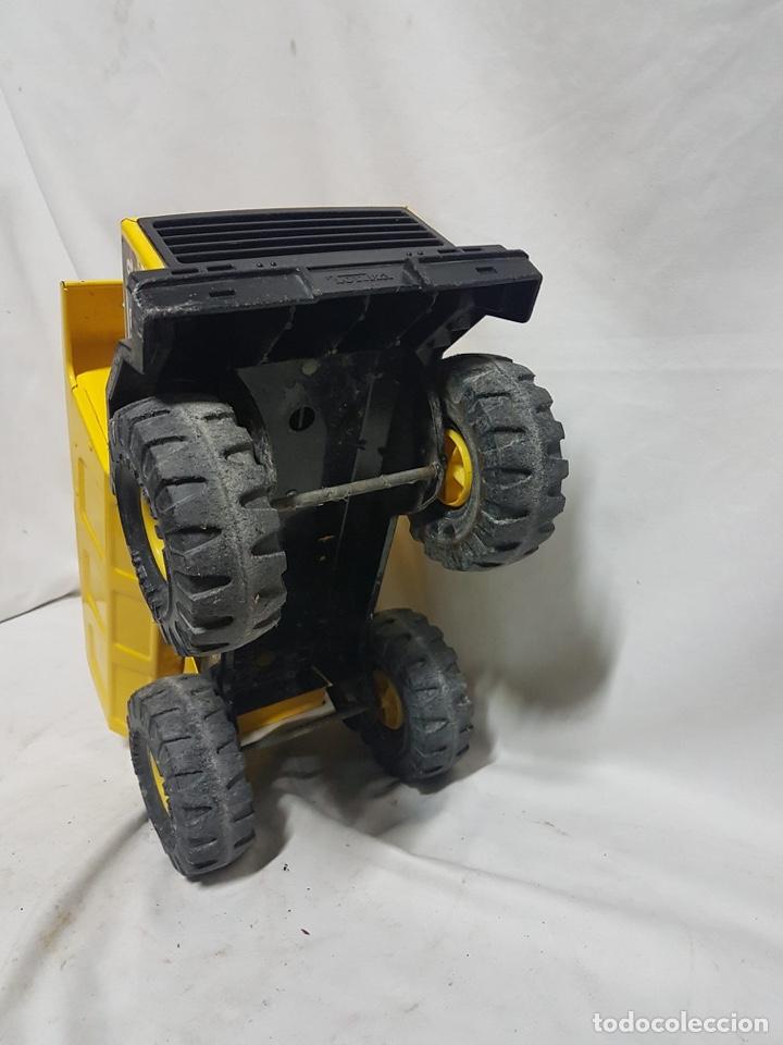 Modelos a escala: Camión de juguete - Foto 6 - 182608798