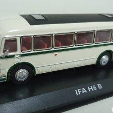 Modelos a escala: AUTOCAR IDA H6 B.. Lote 194229492