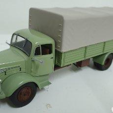 Modelos a escala: CAMIÓN MERCEDES BENZ L325 E 1/43.. Lote 194321095