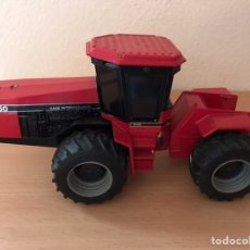 Modelos a escala: PRECIOSO TRACTOR CASE INTERNATIONAL IH 9150 ERTL 1:32. Lote 194975801