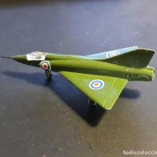 Modelos a escala: AVION MIRAGE III C REF 113 PLAY ME - PLAYME. Lote 207151958