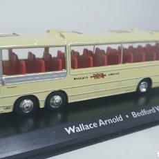 Modelos a escala: AUTOBÚS BEDFORD VAL.. Lote 212435853