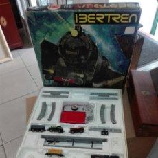 Modelos a escala: IBERTREN 301. Lote 222009581