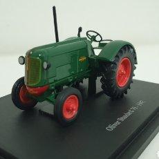 Modelos a escala: TRACTOR OLIVER STANDARD 70 DE 1947.. Lote 190376551