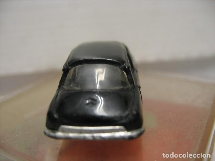 Modelos a escala: lote de 5 coches de norev a esc.1,87 HO (igual anguplas ) - Foto 3 - 241063390