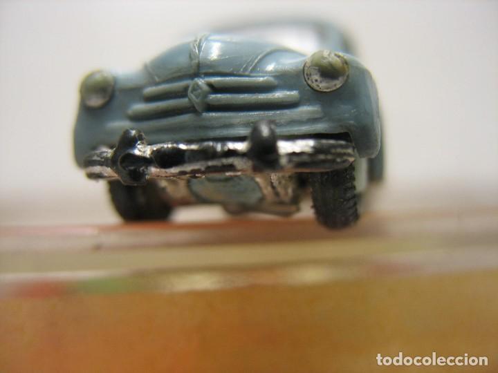 Modelos a escala: lote de 5 coches de norev a esc.1,87 HO (igual anguplas ) - Foto 11 - 241063390