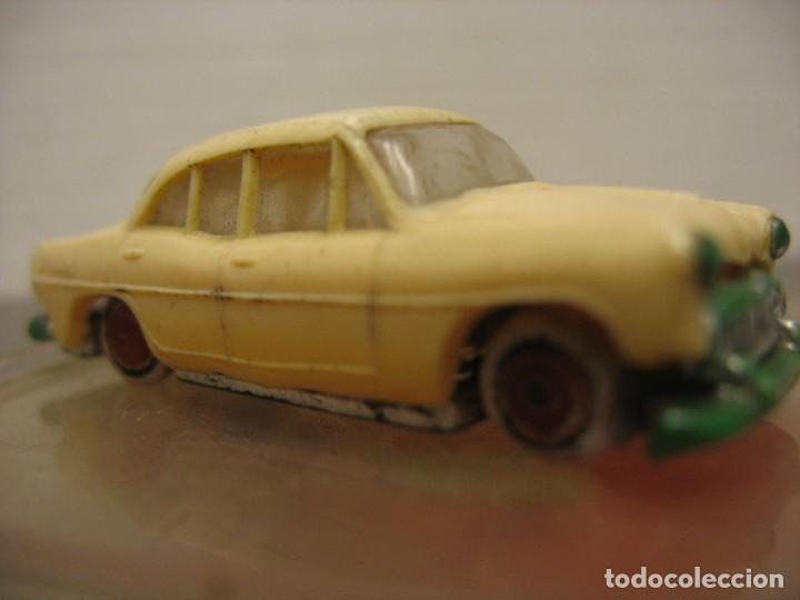 Modelos a escala: lote de 5 coches de norev a esc.1,87 HO (igual anguplas ) - Foto 20 - 241063390