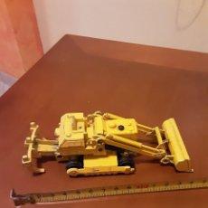 Modelos a escala: MATCHBOX (2) 1979. Lote 242390485