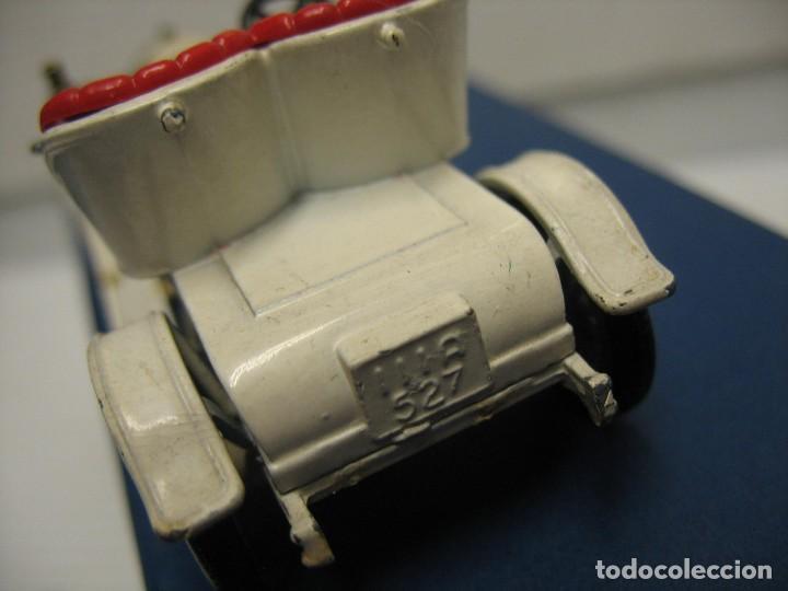 Modelos a escala: maschbox opel cupe nº y-4 - Foto 5 - 252258375