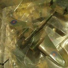 Modelos a escala: BOMBARDEROS SEGUNDA GUERRA MUNDIAL HANDLEY PAGE ALTAYA. Lote 276236693