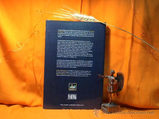Coleccionismo deportivo: Ajedrez. Chess. Problemas de estrategia. Aperturas Cerradas - Alfonso Romero/Amador González DESCATA - Foto 3 - 26806809