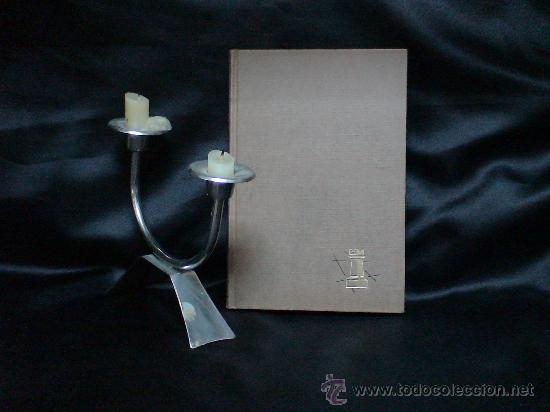 AJEDREZ. CIEN MINIATURAS RUSAS - P. H. CLARKE DESCATALOGADO!!! (Coleccionismo Deportivo - Libros de Ajedrez)