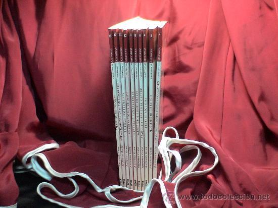 Coleccionismo deportivo: Chess. Cuadernos prácticos de Ajedrez nº 11 La pieza problemática - Antonio Gude - Foto 2 - 58120458