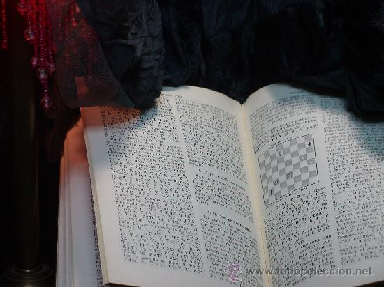 Coleccionismo deportivo: Finales básicos de ajedrez. Tomo II - Ruben Fine DESCATALOGADO!!! - Foto 3 - 35921117