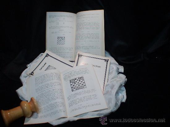 Coleccionismo deportivo: Ajedrez. Chess. Sicilian: Scheveningen Variation For Black - Andrew Soltis DESCATALOGADO!!! - Foto 4 - 98187915