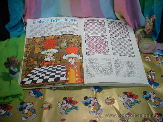 Coleccionismo deportivo: Quiero aprender ajedrez - Paul Langfield DESCATALOGADO!!! - Foto 4 - 37248978