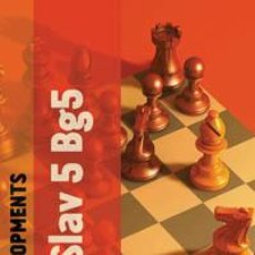 Coleccionismo deportivo: AJEDREZ. CHESS DEVELOPMENTS: SEMI-SLAV 5.BG5 - BRYAN PAULSEN. Lote 40981282