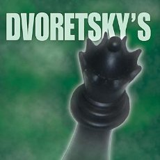 Coleccionismo deportivo: AJEDREZ. CHESS. DVORETSKY'S ANALYTICAL MANUAL - MARK DVORETSKY. Lote 237059520