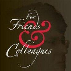 Coleccionismo deportivo: AJEDREZ. FOR FRIENDS & COLLEAGUES VOL. 1: PROFESSION CHESS COACH - MARK DVORETSKY. Lote 46949302