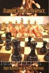 AJEDREZ. CHESS. FEARSOME FOUR PAWNS ATTACK - JERZY KONIKOWSKI/MAREK SOSZYNSKI (Coleccionismo Deportivo - Libros de Ajedrez)